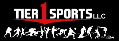 Tier 1 Sports